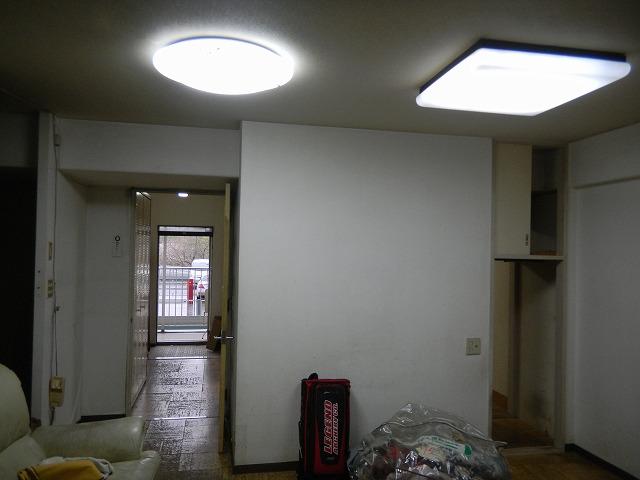 K邸 洋室改修工事