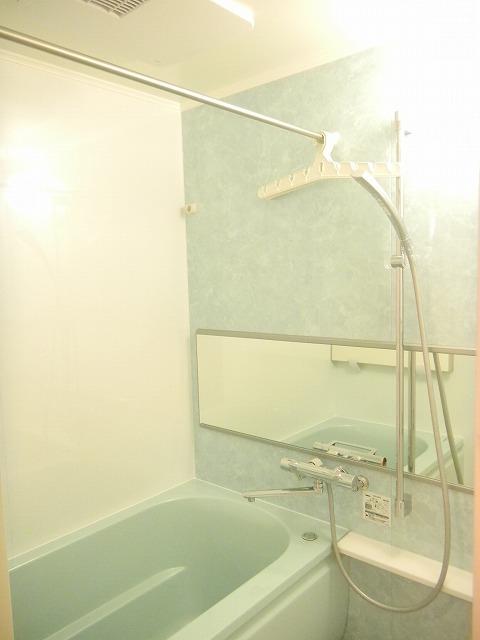 I邸 浴室工事