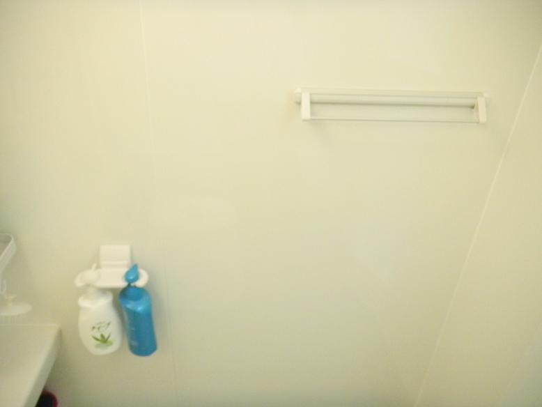 W様邸 浴室工事