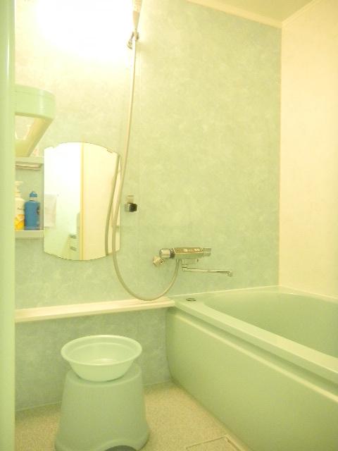 W邸 浴室&洗面所工事