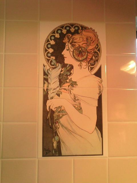 H様邸浴室工事