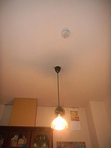S様邸電気工事